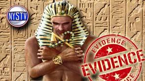 Evidence of Hebrew Slaves