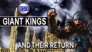 The Return of the Giant Kings