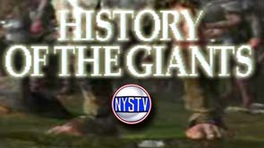 The History of Giants