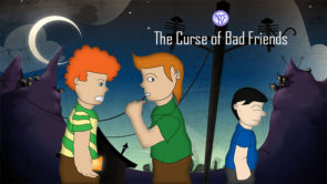 The Curse of Failure And Bad Associations