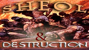 Sheol and Destruction