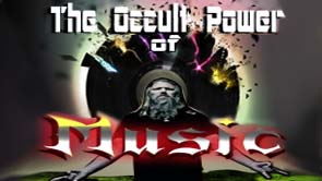 The Occult Power Of Music
