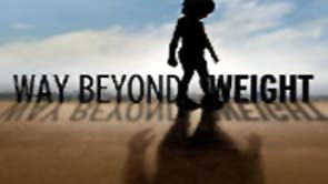 Way Beyond Weight - Official Version