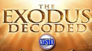 Exodus Decoded