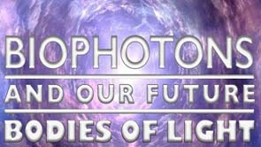 Biophotons and Our Future Bodies of Light