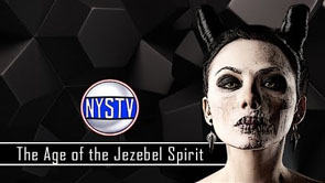 The Age of the Jezebel Spirit
